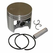 Hyway compatible stihl MS361 MS341 piston assemblage 47MM neuf 1135 030 2000
