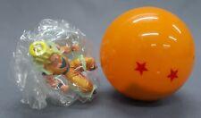 Dragon Ball Z Capsule Neo Legend Of Warrior Son Goku SSJ2 MegaHouse B99