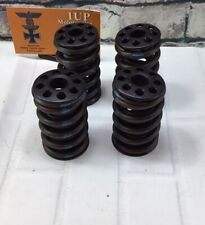 Harley Performance Valve Springs Evo S&S?Jims? New! [S]