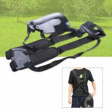 Business & Industrie 4147 5700 Stihl Werkzeug Rucksack Für Tragegurt Doppelschultergurt Advance Sonstige