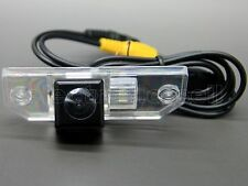 Color CMOS Car Reversing Rear-View Backup Camera For Ford C-Max 2007 2008 2009