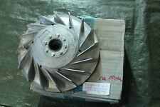 Vespa Cosa 125 150 Polrad NEU 2530713 Volano Flywheel Lichtmaschine PX 150 125