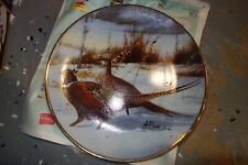 Various collector plates