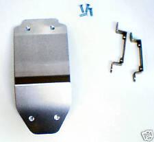 Husqvarna TE410/510 MX Sump Guard/SKID PLATE 00/04