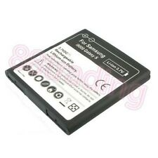 1500mAh HIGH POWER BATTERIA FR SAMSUNG I9000 GALAXY S UK
