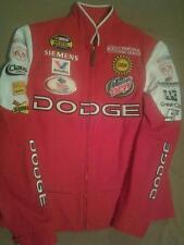 Chase Authentics #9 Kasey Kahne Womens Size Small Jacket