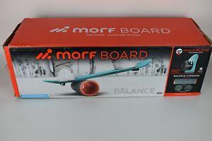 Morf Board Roller Balance Extension
