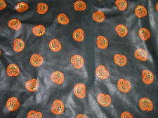 Longaberger Rare Pumpkin Thyme Liner Only new in bag, never used. Made in Usa