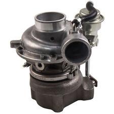 RHF5 4JX1T turbo charger 8972503641 8972503642 for Isuzu HOLDEN Jackaroo 3.0 L