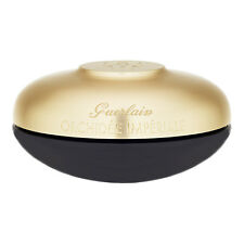 Guerlain Orchidee Imperiale Exceptional Complete Care The Rich Cream 1.6oz, 50ml