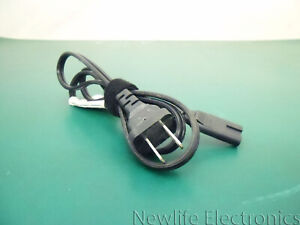 IBM 39M5016 40 in. (101.6cm) Lenovo ThinkPad Power Cord