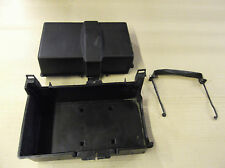 FORD MONDEO MK3 2001-2007 TDCI DIESEL 2.0 2.2  BATTERY BOX COVER LID CLAMP TRAY