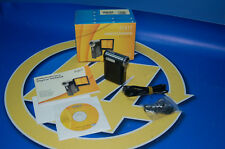 Camara Digital de Video Airis a VC004 - Video & Fotografías - Memoria interna