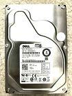TOSHIBA+4TB+Enterprise+Internal+Hard+Disk+Drive+-+MG03ACA400+-+Grade+B
