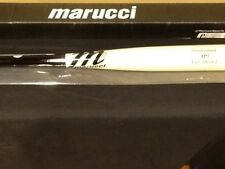Marucci AP5 Pro Model Wood Bat - 32