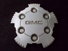 04 05 06 07 08 GMC Canyon 4x4 OEM alloy wheel center cap