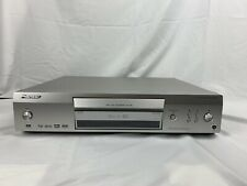Pioneer DVR-810H-S HDD DVD Recorder System TiVO DVD Recorder | Tested!