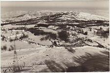 PIANE DI MOCOGNO m.1300 - LAMA MOCOGNO (MODENA) 1967