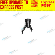 2001 For Toyota Camry SXV20R 2.2 litre 5SFE Manual Rear-09 Engine Mount