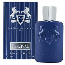 Parfums De Marly Percival EDP 4.2 oz/125ml Spray for Men