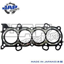 Honda Civic Type R EP3 K20A2 Integra DC5 K20A Head Gasket OEM MADE IN JAPAN