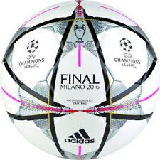 Finale Footballs