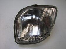 Yamaha FZR600 R Foxeye Left Headlight, 1994 & 1995 Models                    #03