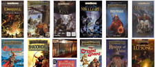 Forgotten Realms Top ebook collection 500+ books epub mobi
