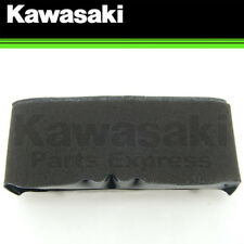 INTAKE ELEMENT AIR FILTER KAWASAKI KVF650 BRUTE FORCE 650 05 06 07 08 09 10 11