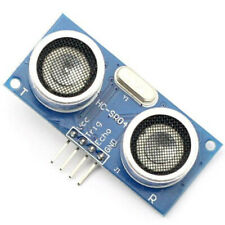 1pcs Ultrasonic Module HC-SR04 Distance Measuring Transducer Sensor for Arduino~