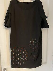 Desigual Dress 14 L