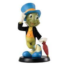 A26143 Enchanting Jiminy Cricket A Fine Conscience