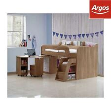 Argos Beds with Mattresses for Children