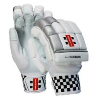 SPECIAL || Gray Nicolls Player Cricket Batting Gloves