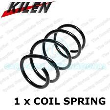KILEN suspension avant ressort à boudin pour BMW 535d / 540i / 545i partie n ° 11045