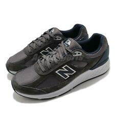New balance 1880 de Ancho Gris Azul Marino Hombres Zapatos Tenis Estilo de vida informal MW1880D1 2E