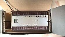 PLC OMRON SP16-DT-D