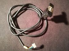 Pioneer PDP-LX5090 USB port + cable LL114039