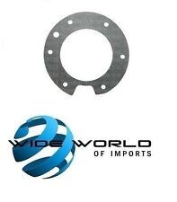 Ford TRANSFER CASE TO ADAPTER GASKET, BW4404, NP208, 208