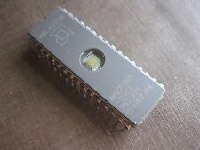 5 x AMD 27C040 UV EPROM AM27C040 *4M* DIP32 10 pcs *USA SELLER*