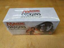 Magic MTG - Origins deck builder's toolkit