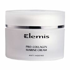 Pro-collagen Marine Cream 100ml by Elemis
