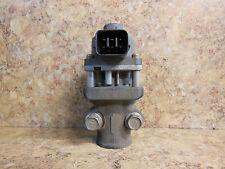 MAHLE Original G31865 EGR Valve Gasket