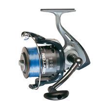 03425500 Mulinello Trabucco Dayton 5000 + Filo Pesca Bolentino Surfcasting RNR