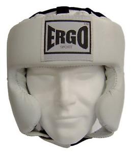 ERGO PRO SPAR HEADGUARD