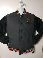 Memphis University Tigers Varsity Jacket