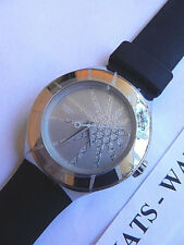Swatch + Irony nabab +yns110 Star Sign + NEUF/NEW