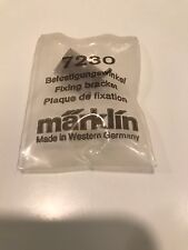Marklin HO 7230 Color Light Signal Base Bracket