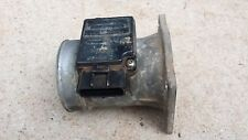 1998-2000 Ford Ranger 3.0L Mass Air Sensor OEM