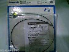 1pcs New Panasonic Optical Fiber FD-EG30